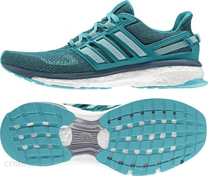 buty do biegania adidas boost energy