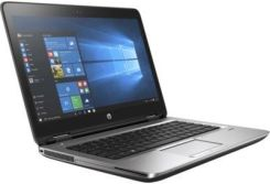 "HP 640 G3 14""/i5/8GB/256GB/WIN10 (1AH08AW)"