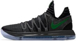 best website d3617 9e3d7 Nike Zoom KDX iD
