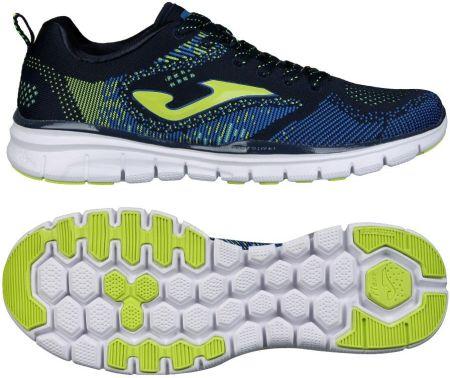 Buty Adidas EQT corriendo Cushion 91 og adelante blanco / sub - verde