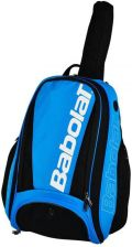 Babolat Backpack Pure Drive 753070 136, 164038