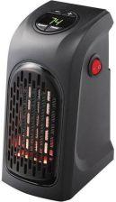 ogrzewanie przeno ne mocny termowentylator farelka elektryczny opinie i ceny na. Black Bedroom Furniture Sets. Home Design Ideas