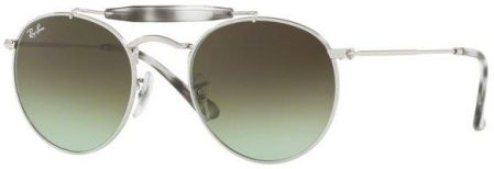38ddd6824de Okulary przeciwsłoneczne Ray-Ban® 3747 900851 (rozm. 50) - Ceny i ...