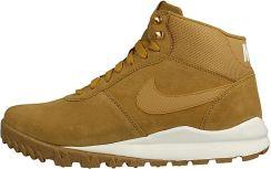 promo code 0cd7e 032a0 Buty Nike Hoodland Suede 654888-727