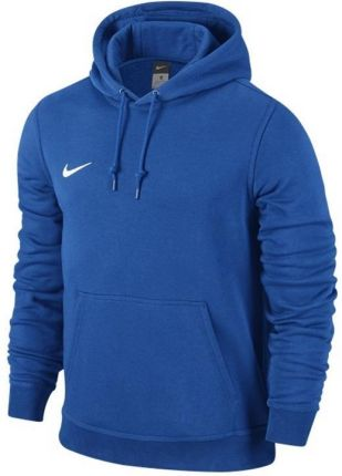 discount sale preview of best place Bluza Nike Tech Fleece Windrunner - 805144-091 - Ceny i ...