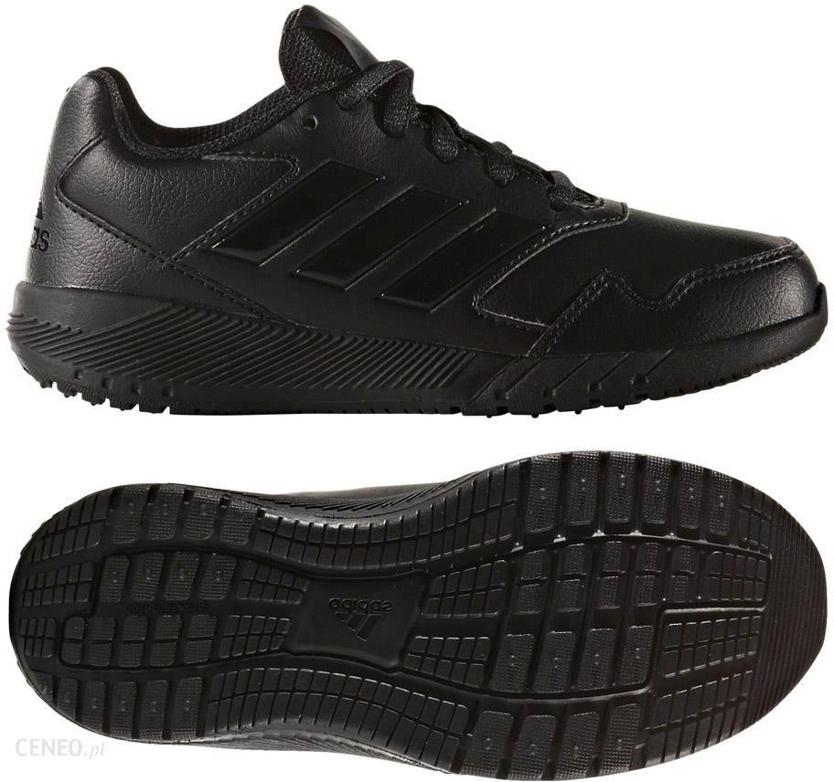 BUTY adidas ALTA RUN K BA7897 Cena, Opinie – Sklep