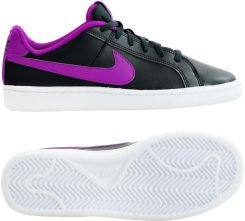 Nike court royale gs - ceny i opinie - oferty Ceneo.pl 7e79a20fad6f9