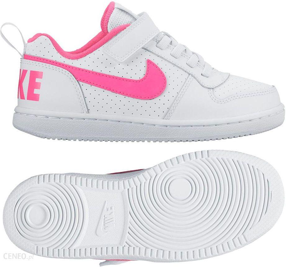 Nike Court Borough Low Psv