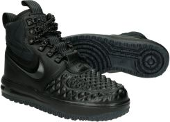air force 1 duckboot damskie