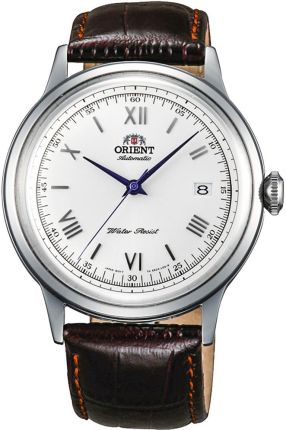 Orient Automatic FAC00009W0