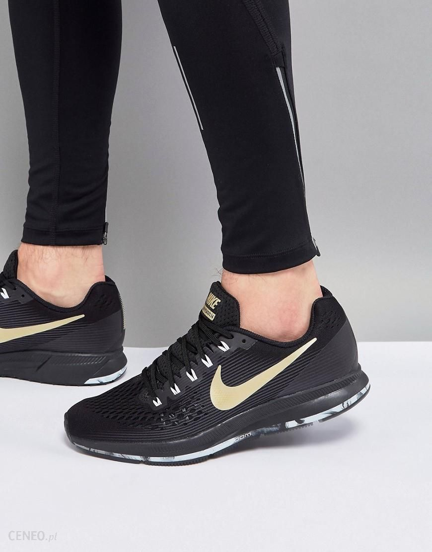 new 587c0 3a6ca buty do biegania nike air zoom pegasus 003 34 880560 003 pegasus 36b425