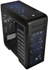 Thermaltake Core V71 (CA1B600F1WN04)