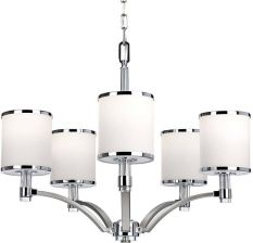 Elstead Lighting Prospect Park Fe/Prospectpk5