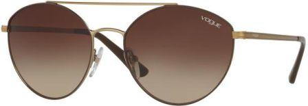 Vogue Okulary przeciwsłoneczne VO4023S-502113 bba846bacd60