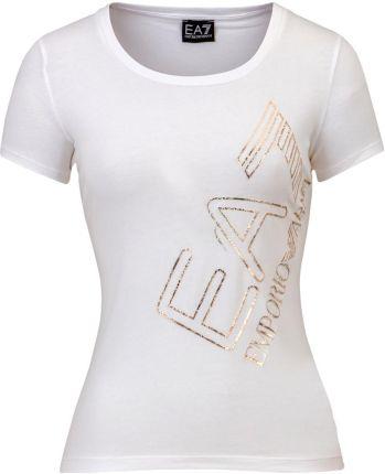 89f98ab1cb Amazon joma Combi T-Shirt Women s s. Dzięki temu Mac Pro nigdy nie ...