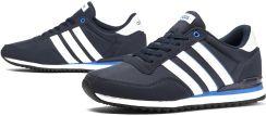 Adidas Jogger CL AW4075 Buty M?skie R 44 Ceny i opinie Ceneo.pl