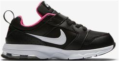 NIKE Buty Juniorskie AIR MAX MOTION 881234 001 Ceny i
