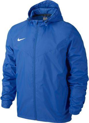 Nike Kurtka Junior Team Fall 152 cm L 645905 010 Ceny i