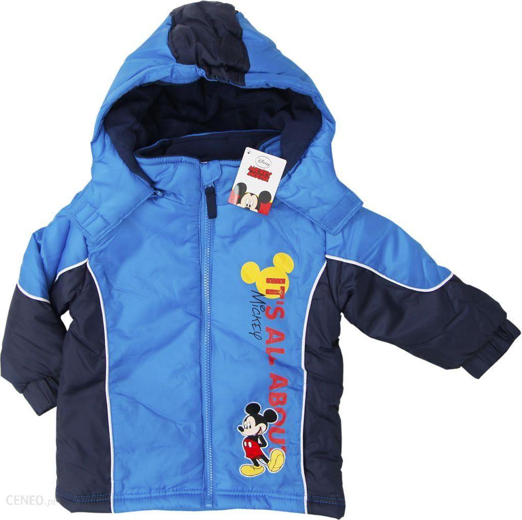 ceneo kurtka zimowa 104 chłopiec