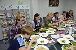 Kurs Gotowania Kuchnia Tajska Warszawa Ceny I Opinie