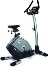 BH Fitness I.TFB Bluetooth H862I