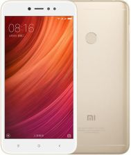 Xiaomi Redmi Note 5A 32GB Złoty