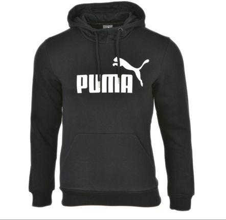 bluza puma xxl