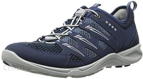 548c7ff8fa6f22 Amazon Ecco terrac ruise męskie buty sportowe - niebieski - 41 EU - zdjęcie  1