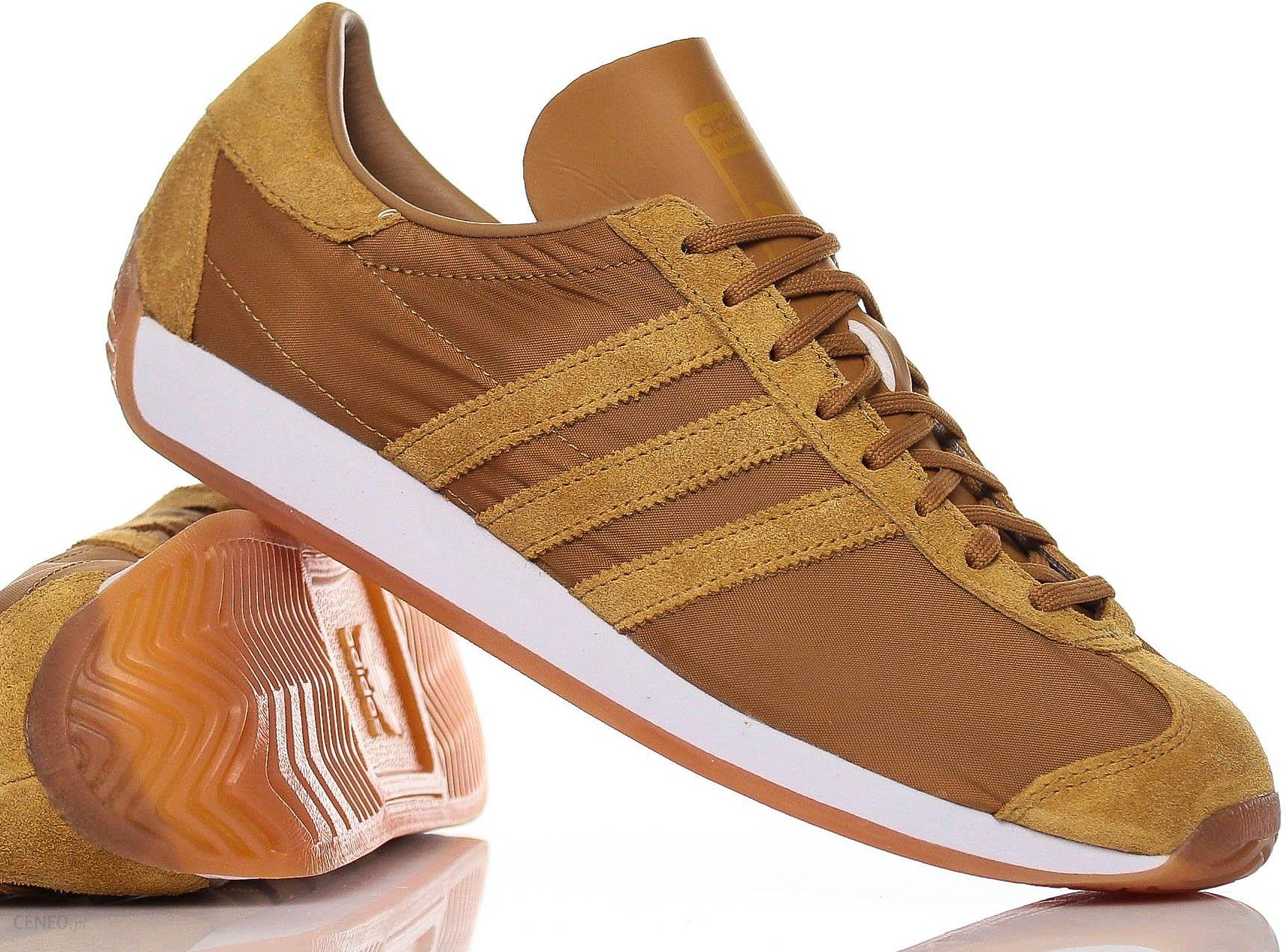 adidas country 43
