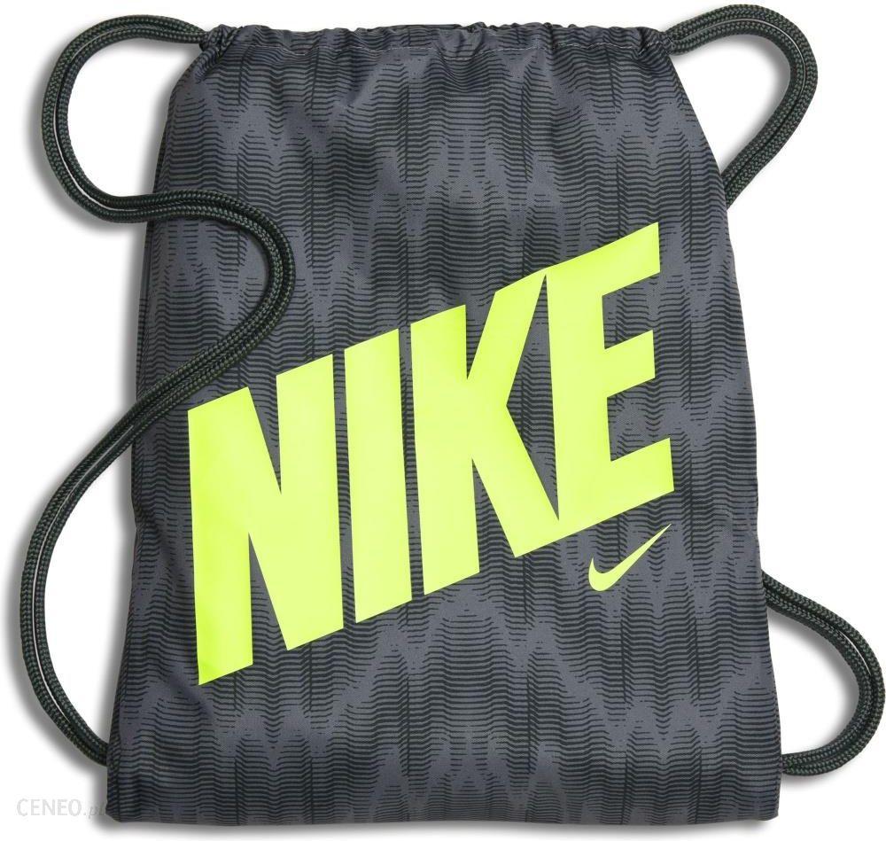 Worek Nike Y GMSK GFX BA5262 065 Ceny i opinie Ceneo.pl