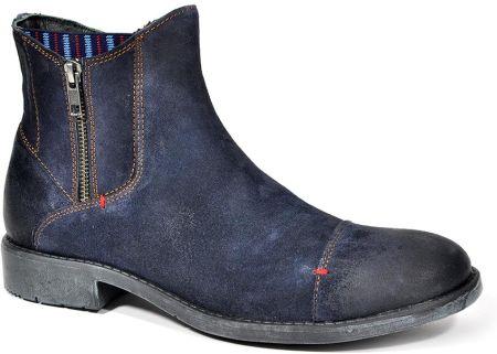 2bb44049da8ca Marc O´Polo buty za kostkę męskie Chelsea 44 khaki - Ceny i opinie ...