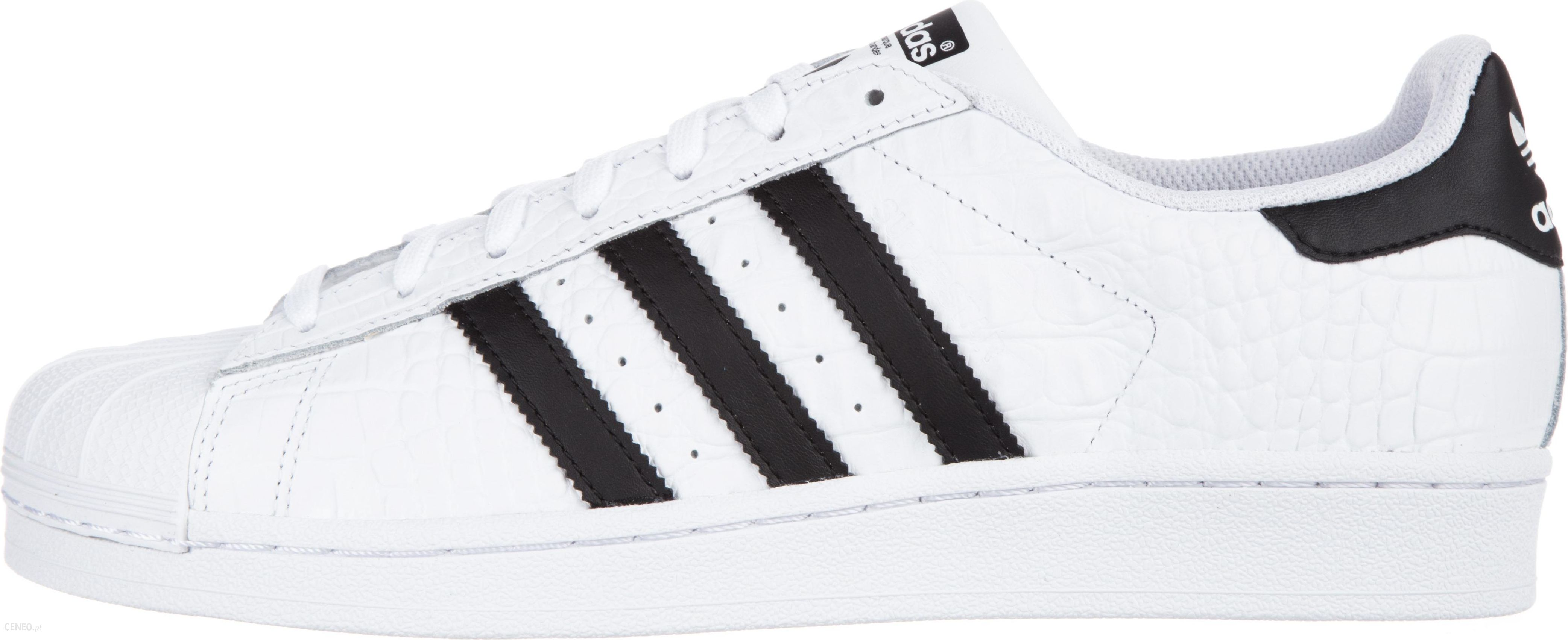 adidas superstar originals ceneo