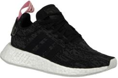 online store 1e1a6 8b303 ADIDAS NMD_R2 W BY9314