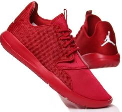 Buty damskie Nike Jordan Eclipse 724042 614 Nowość Ceny i opinie Ceneo.pl