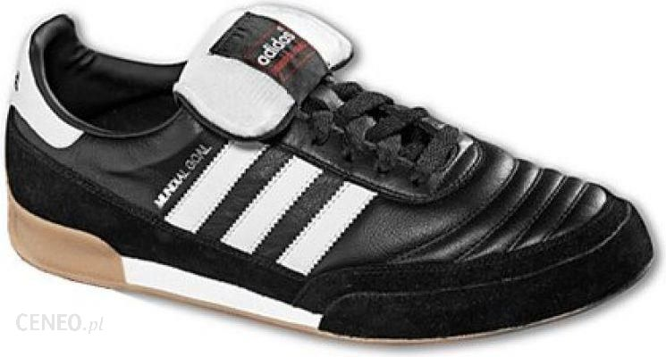 d4d9023bed2 Adidas Mundial Goal 019310 - Ceny i opinie - Ceneo.pl