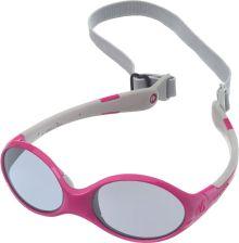 Visioptica Okulary dla dzieci REVERSO ONE błękitny Okulary