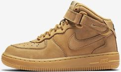 low priced d1032 2e5e2 Nike Air Force 1 Mid WB - Ceny i opinie - Ceneo.pl