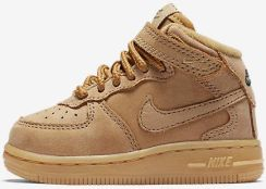 low priced 5dd42 75a19 Nike Air Force 1 Mid WB - Ceny i opinie - Ceneo.pl