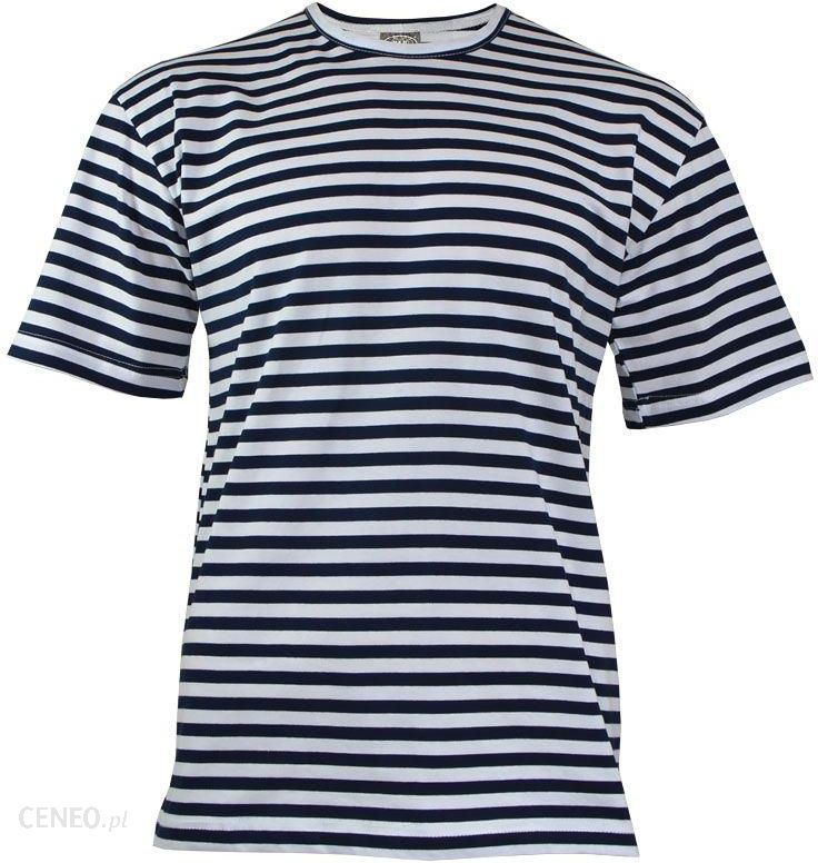 369f15fd6cb5d Max Fuchs Koszulka T-shirt Rosyjskiej Marynarki Wojennej - Ceny i ...