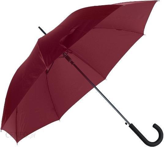du a parasolka z uchwytem w kszta cie laski. Black Bedroom Furniture Sets. Home Design Ideas