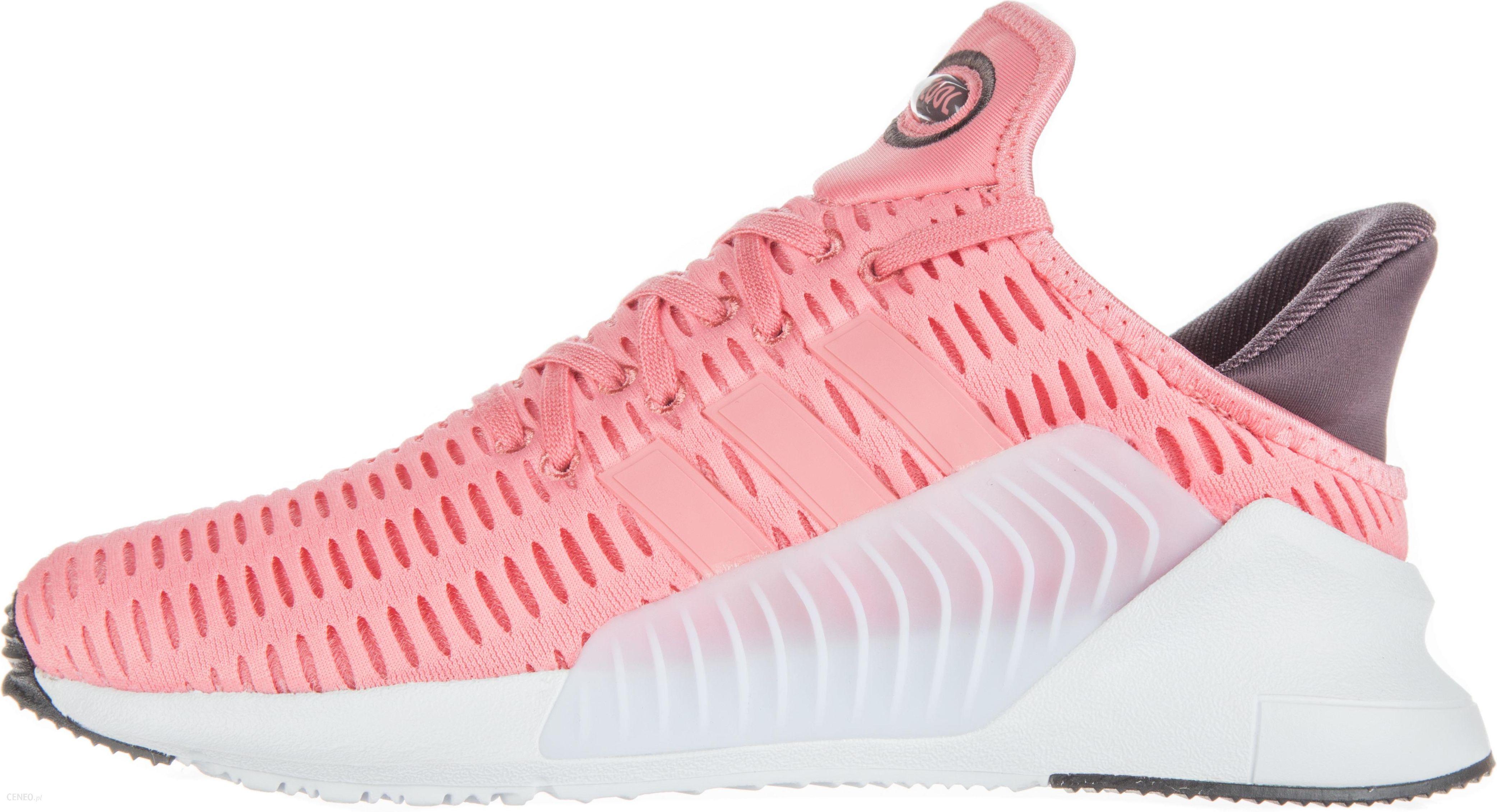 Adidas Originals Climacool 02.17 Sneakers Różowy 36 23 Ceny i opinie Ceneo.pl