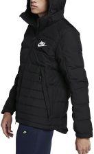 Kurtka Nike M NSW DOWN Fill HD Jacket 806855 012 rozm. XL Ceny i opinie Ceneo.pl