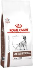 Royal Canin Veterinary Diet Fibre Response 14kg
