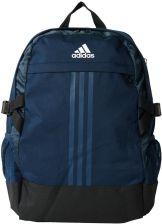 1715288f921c9 Plecak Adidas Bp Power Iii M S98820 - Ceny i opinie - Ceneo.pl