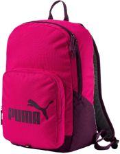 8b60e0d2b024a Plecak Puma Pioneer (7339109) - Ceny i opinie - Ceneo.pl