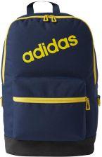 51386cecfaabb Plecak Adidas Bp Daily Cd9921 - Ceny i opinie - Ceneo.pl