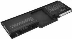 9251823f3215e GoPower Bateria do laptopa Dell Latitude XT1 Tablet PC 14