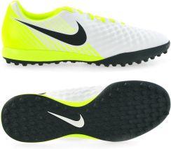 Nike Magista Turfy - oferty Ceneo.pl e388c87ffe