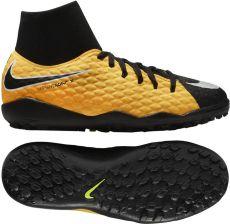 Kupić.pl Deichmann buty piłkarskie adidas Predator J 18.4