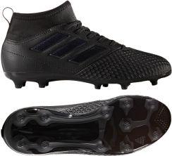 Adidas Ace 17.3 Fg J S77069